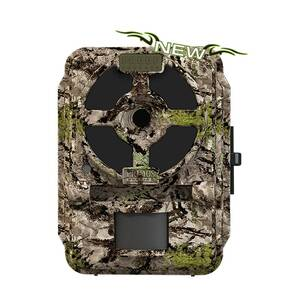 Primos Proof Cam 02 Trail Camera - 12MP
