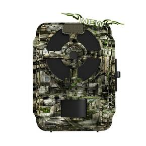 Primos Proof Cam 03 Trail Camera - 12MP, Camo