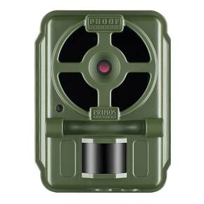 Primos Proof Cam Gen 2 - 01 Low Glow Trail Camera - 12 MP