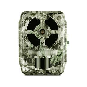 Primos Proof Cam 03 Blackout LED Trail Camera - 16MP