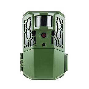 Primos Autopilot Low Glow Trail Camera Box - 16MP