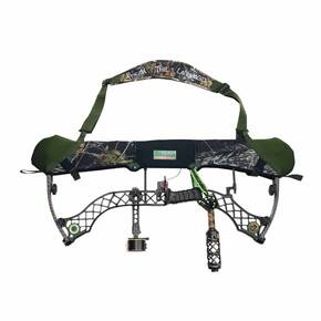 Primos Neoprene Bow Sling - Mossy Oak New Break-Up