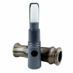Primos Bottomland Wench Duck Call, Trap