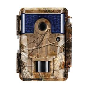 Minox DTC 700 Trail Camera - 6MP