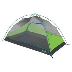 Eureka! Suma 2 Person Tent
