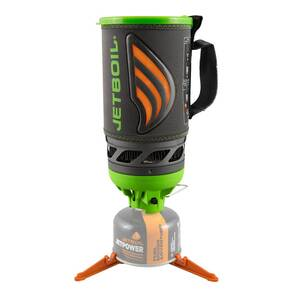 Jetboil Flash JavaKit Ecto Cooking System