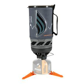 JetBoil Flash Wilderness Cooking System