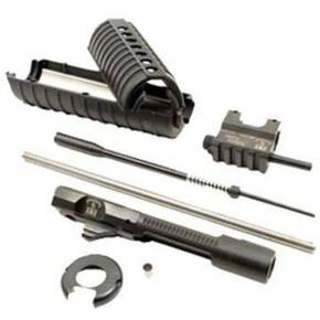 "Adams Arms RPSDADA AR-15 Gas Piston Kit 18""-24"" Rifle Length, .75"" Diameter"