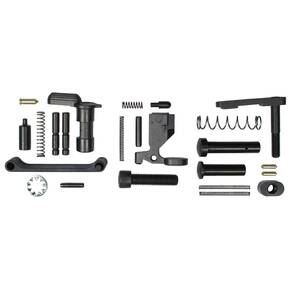 Adams Arms Ar-15 Lower Parts Kit