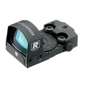 REFURBISHED Redfield Accelerator Reflex Sight - Matte