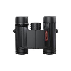 Redfield Rebel Binocular - 10x25mm Black