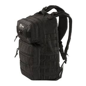 Drago Gear Ranger Laptop Backpack - Black