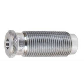 Redding Series B Form & Trim Die .30 Nosler