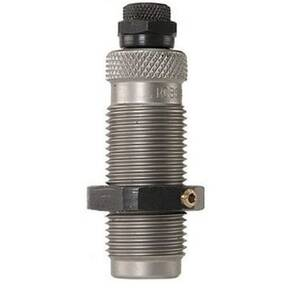 RCBS AR Series Taper Crimp Seater Die 6mm x 45