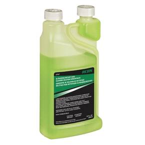 RCBS Ultrasonic/Rotary Case Cleaning Solution Concentrate - 32 oz