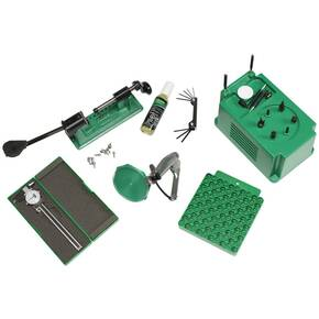 Explorer Reloading Kit - 2