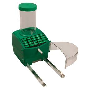 RCBS ChargeMaster Powder Dispenser
