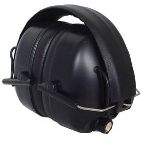 Radians Electronic 430-EHP Ear Muffs