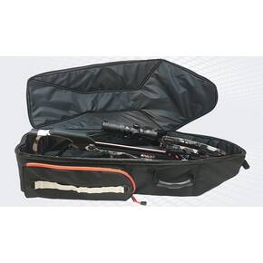 Ravin Crossbow Soft Case - Exclusive for Ravin Crossbows