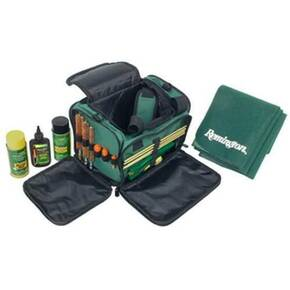 Remington Squeege Shotgun Cleaning System