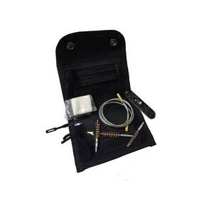 Remington Field Cable Cleaning Kit- Rifle