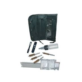 Remington Field Rod Cleaning Kit-Rifle