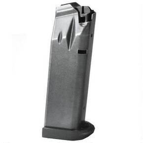 Remington RP9 Handgun Magazine 9mm Luger 18/rd Steel
