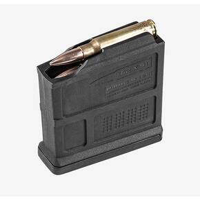 Magpul PMAG 7.62 AC Rifle Magazine for Remington Model 700 Magpul .308 Win 7.62 Nato 5/rd