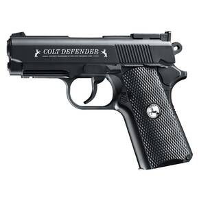RWS Colt Defender Air Pistol .177 Cal