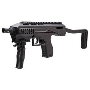 RWS Umarex TAC Carbine Air Rifle .177 Cal