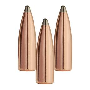 "Remington Bulk Rifle Bullets .284 cal .284"" 140 gr SPCL 2000/cs"