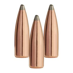 "Remington Bulk Rifle Bullets .30 cal .308"" 71 gr FMJ 2000/cs"