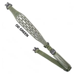 Kodiak Air Rifle Sling -OD Green