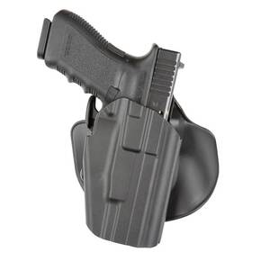 Safariland Model 578 GLS Pro-Fit Holster w/ Paddle