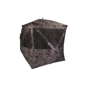 Ameristep Sanctuary Blind Realtree Xtra