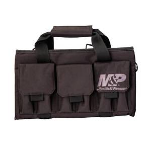 Battenfeld Technologies Pro Tac Handgun Case Single