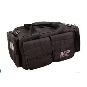 Battenfeld Technologies Officer Tactical Rangebag