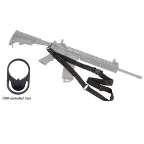 Battenfeld Technologies Single Point Sling Kit