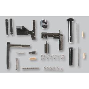 Battenfeld Technologies Smith & Wesson AR-15 Customizable Lower Parts Kit ITAR