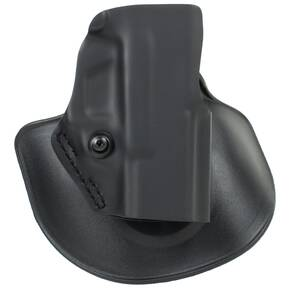 5198 Open Top Paddle/Belt for Glock 26