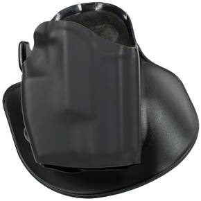 Safariland Model 5378 GLS Concealment Paddle and Belt Slide Holster