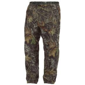 Mad Dog Youth Growler Pants - Mossy Oak Break-up Youth Small