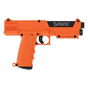 Sabre Pepper Spray Launcher Home Defense Kit