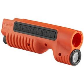 Streamlight TL Racker for Remington 870 - Orange 1000 Lumens