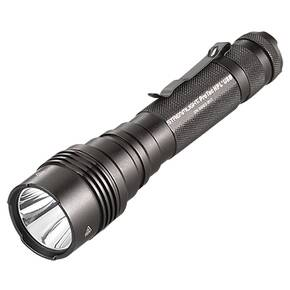 Streamlight Protac HPL USB Flashlight - Black