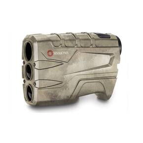 Simmons Rangefinder - 4x20mm Volt 600 ATAC Vertical Single Button Camo