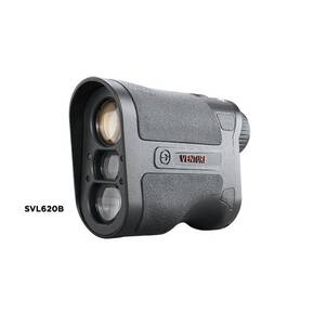 Simmons Venture Rangefinder -  6x20mm with Tilt Technology