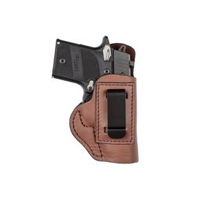 Tagua Gunleather TX 1836 Soft Holster