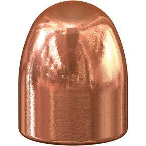 "Speer TMJ Handgun Bullets 9mm/.380 ACP .355"" 95 gr TMJ-RN 100/ct"
