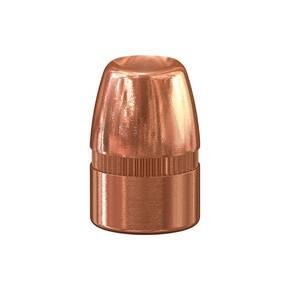 "Speer Gold Dot Personal Protection Handgun Bullets .38/.357 Mag .357"" 125 gr GDHP 100/ct"